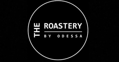 The Roastery by Odessa